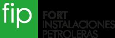 Fort Instalaciones