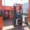 Todo sobre las gasolineras low cost