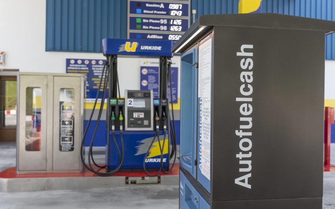 ¿Cuáles son los mejores combustibles alternativos?