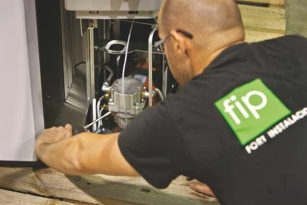 Medidas de seguridad que debe tener en cuenta en una estación de servicio