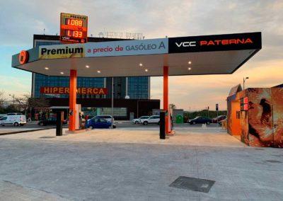 construccion-y-mantenimiento-de-gasolineras-6