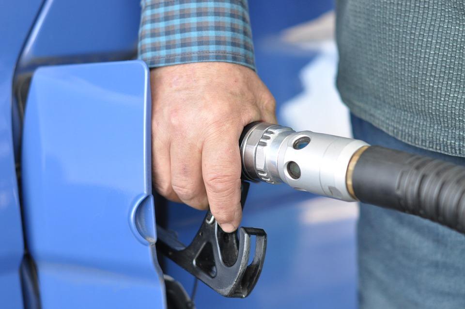 Requisitos y barreras para la construcción de gasolineras automáticas