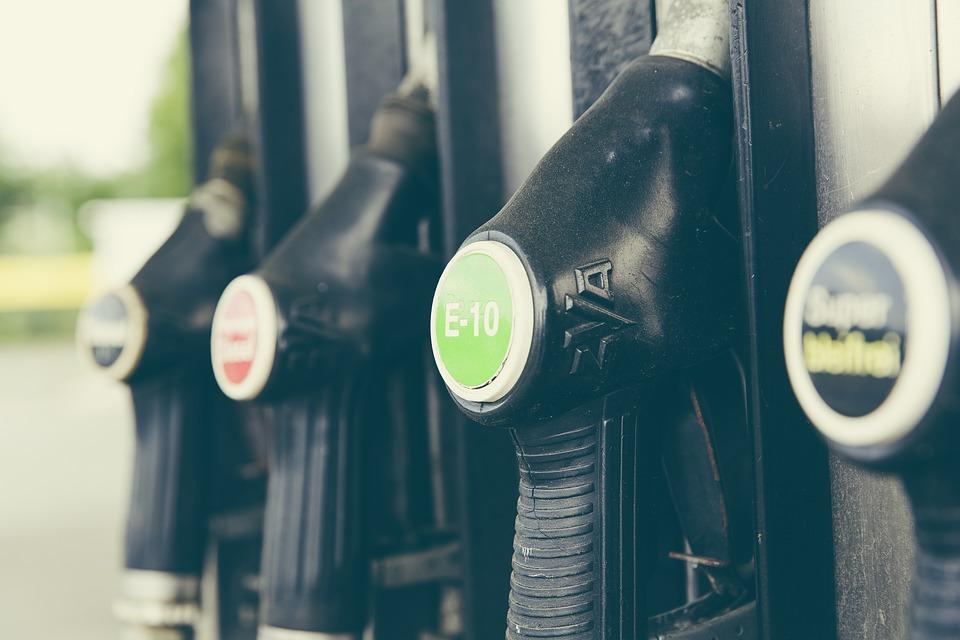 Gasolineras llaves en mano, una nueva oportunidad de negocio
