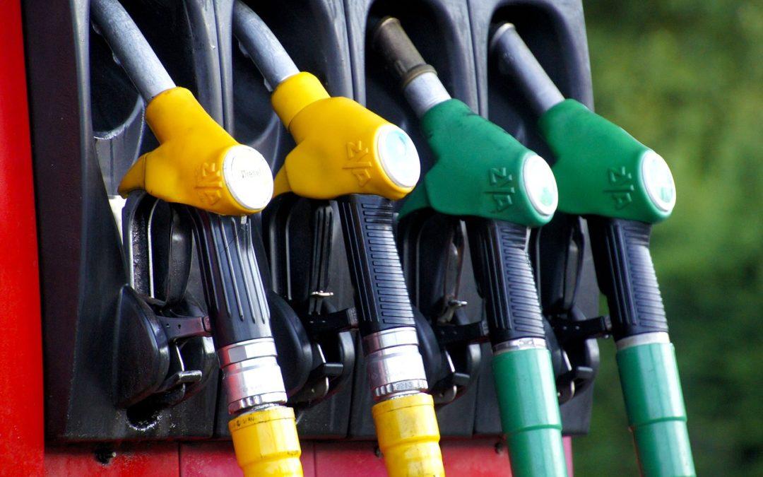 Todas las ventajas de las gasolineras Low Cost